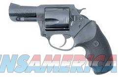 Charter Arms Bulldog 14420  Guns > Pistols > Charter Arms Revolvers
