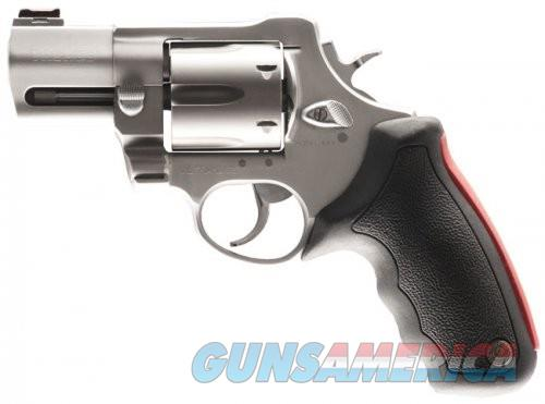 Taurus 444 Ultra Lite .44 Mag 2.25 In 6 Rds Stainless  Guns > Pistols > L Misc Pistols