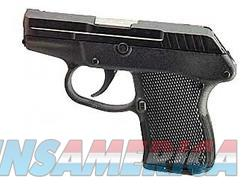 Kel-Tec P-32 Black .32 ACP 2.68-inch 7rd  Guns > Pistols > Kel-Tec Pistols > Pocket Pistol Type