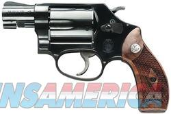 Smith & Wesson 150184 36 Classic 38 Special 1.87  Guns > Pistols > Smith & Wesson Revolvers > Pocket Pistols