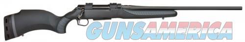 Thompson Center Dimension BL/SYN 223 Remington RH  Guns > Rifles > TU Misc Rifles