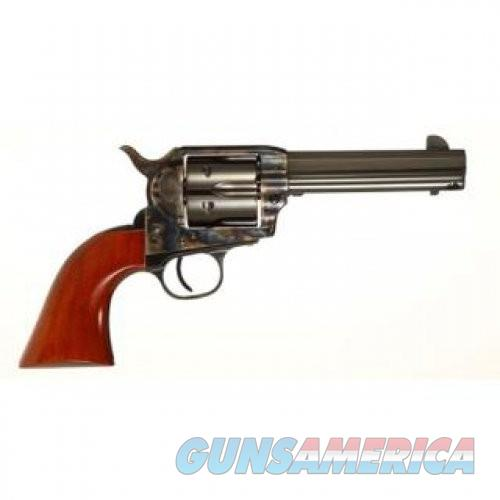 Taylors and Company TF 556102  Guns > Pistols > L Misc Pistols