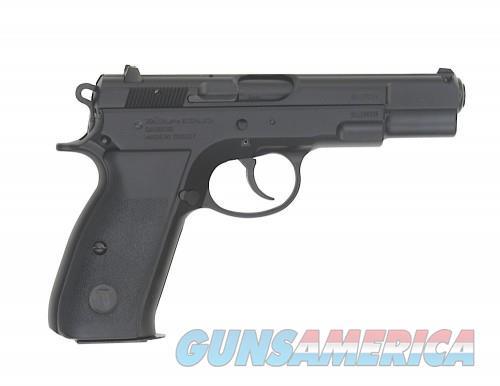 Tristar 85060 S-120 Auto Pistol  Guns > Pistols > Tristar