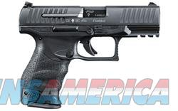 Walther PPQ M2 2796074  Guns > Pistols > Walther Pistols > Post WWII > P99/PPQ
