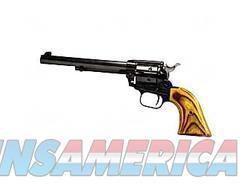 Heritage Rough Rider Single-Action Rimfire Revolvers  Guns > Pistols > L Misc Pistols