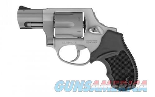 "TAURUS 856CH HGR 38 SPC +P 2"" BBL 6/RD UL SS/SS CONCEALED HAMMER  Guns > Pistols > L Misc Pistols"