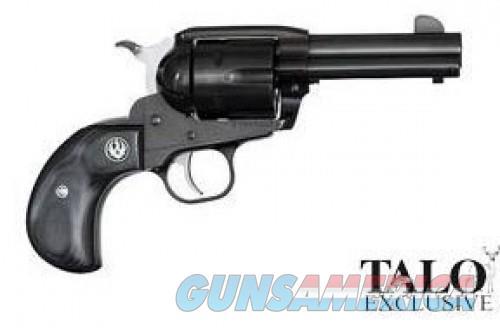 Ruger VAQUERO BirdS Head .45LC 3.75-inch  Guns > Pistols > Ruger Single Action Revolvers > Cowboy Action