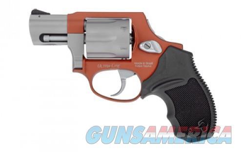 Taurus 856 2856029ULCH13  Guns > Pistols > L Misc Pistols