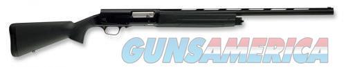BROWNING A5 12GA 26  Guns > Shotguns > Browning Shotguns > Autoloaders > Hunting