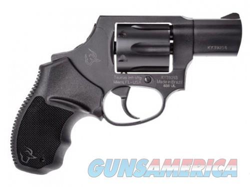 Taurus 856 2856021CH  Guns > Pistols > L Misc Pistols