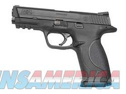 Smith & Wesson M&P 9MM 4.25  Guns > Pistols > Smith & Wesson Pistols - Autos > Polymer Frame