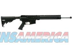 CMMG  MK4 HT 5.56/223   Guns > Rifles > CMMG > CMMG Rifle
