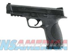Smith & Wesson M&P 45ACP 4.25  Guns > Pistols > S Misc Pistols