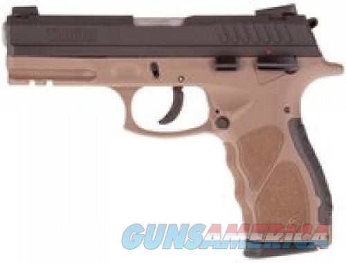 "Taurus TH9 9mm 4.27"" Barrel 17 Round Capacity Matte Finish  Guns > Pistols > L Misc Pistols"