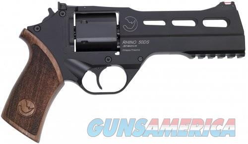 Chiappa Rhino 340.072  Guns > Pistols > Chiappa Pistols & Revolvers > Rhino Models