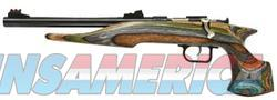 Chipmunk 40005 .22LR BL Pistol Camo LAM  Guns > Rifles > Crickett-Keystone Rifles