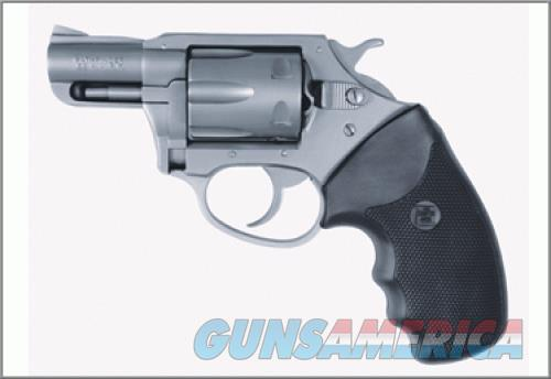 CHARTER ARMS PATHFINDER 22LR SS 4.2  Guns > Pistols > Charter Arms Revolvers