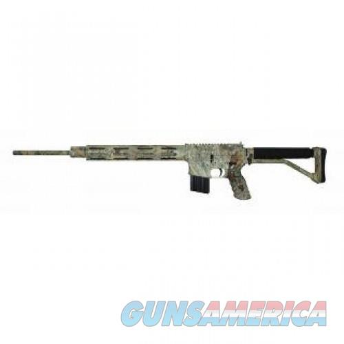 OLYMPIC ARMS GAMESTALKER GEN II 6.8SPC 5RD  Guns > Rifles > Olympic Arms Rifles