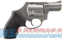 Charter Arms Undercover 73811  Guns > Pistols > Charter Arms Revolvers
