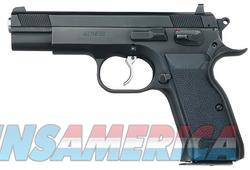 EUROPEAN AMERICAN ARMORY  999103 Witness P Full Size 40 S&W 4.5  Guns > Pistols > EAA Pistols > Other