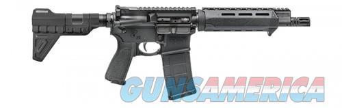 Springfield SAINT PST 5.56 9.6B 30R ML  Guns > Pistols > L Misc Pistols