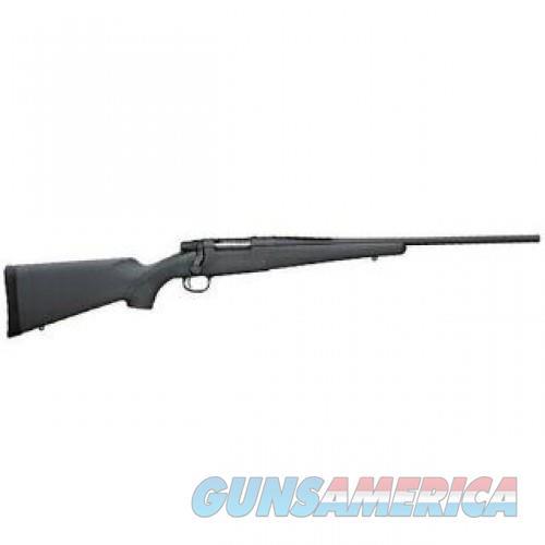 Remington 85912 MOD 7 CDL 260 DLR SYN  Guns > Rifles > Remington Rifles - Modern > Bolt Action Non-Model 700 > Sporting