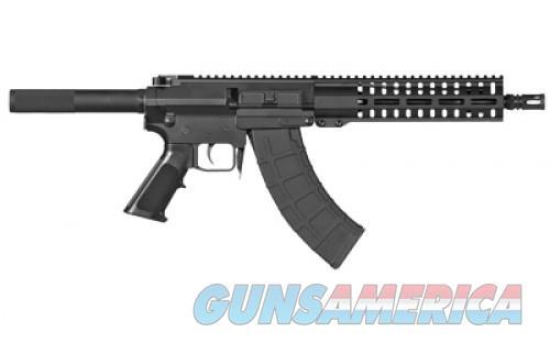"CMMG BANSHEE 100 PSTL 762X39 10"" 30R  Guns > Pistols > L Misc Pistols"