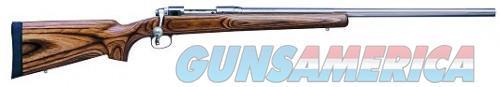 Savage 18467 12 VAR Lp 243 DBM  Guns > Rifles > Savage Rifles > Accutrigger Models > Sporting