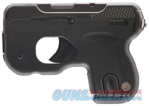 Taurus 180 Curve Black Oxide 380ACP 3.3-inch 6Rd  Guns > Pistols > L Misc Pistols
