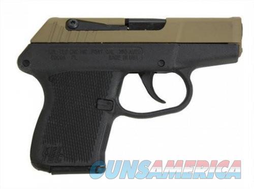 Kel-Tec PF-9 Pistol  Guns > Pistols > L Misc Pistols