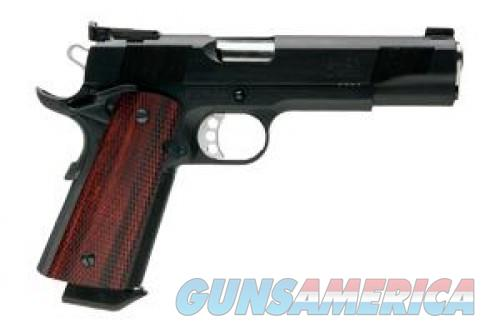 LES PREM II 45AP 5B TACT 1.5G  Guns > Pistols > L Misc Pistols