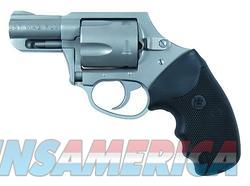"CHARTER ARMS 73521 .357 Mag, 5rd, 2.2"" Stainless  Guns > Pistols > Charter Arms Revolvers"