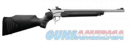 Thompson Center Encore Pro Hunter Katahdin Carbine .460 S&W Magnum 20-inch  Guns > Rifles > TU Misc Rifles