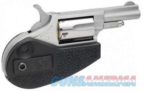 North American Arms Mini Revolver 22/22M 1.625 with Holster  Guns > Pistols > L Misc Pistols