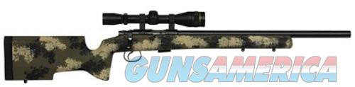 CZ 455 VARMINT PRECISION TRAINER 22LR 16.5 CAMO  Guns > Rifles > CZ Rifles