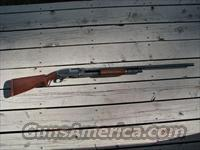 Model 12 Heavy Duck 32-inch bbl, 3-inch   Guns > Shotguns > Winchester Shotguns - Modern > Pump Action > Hunting