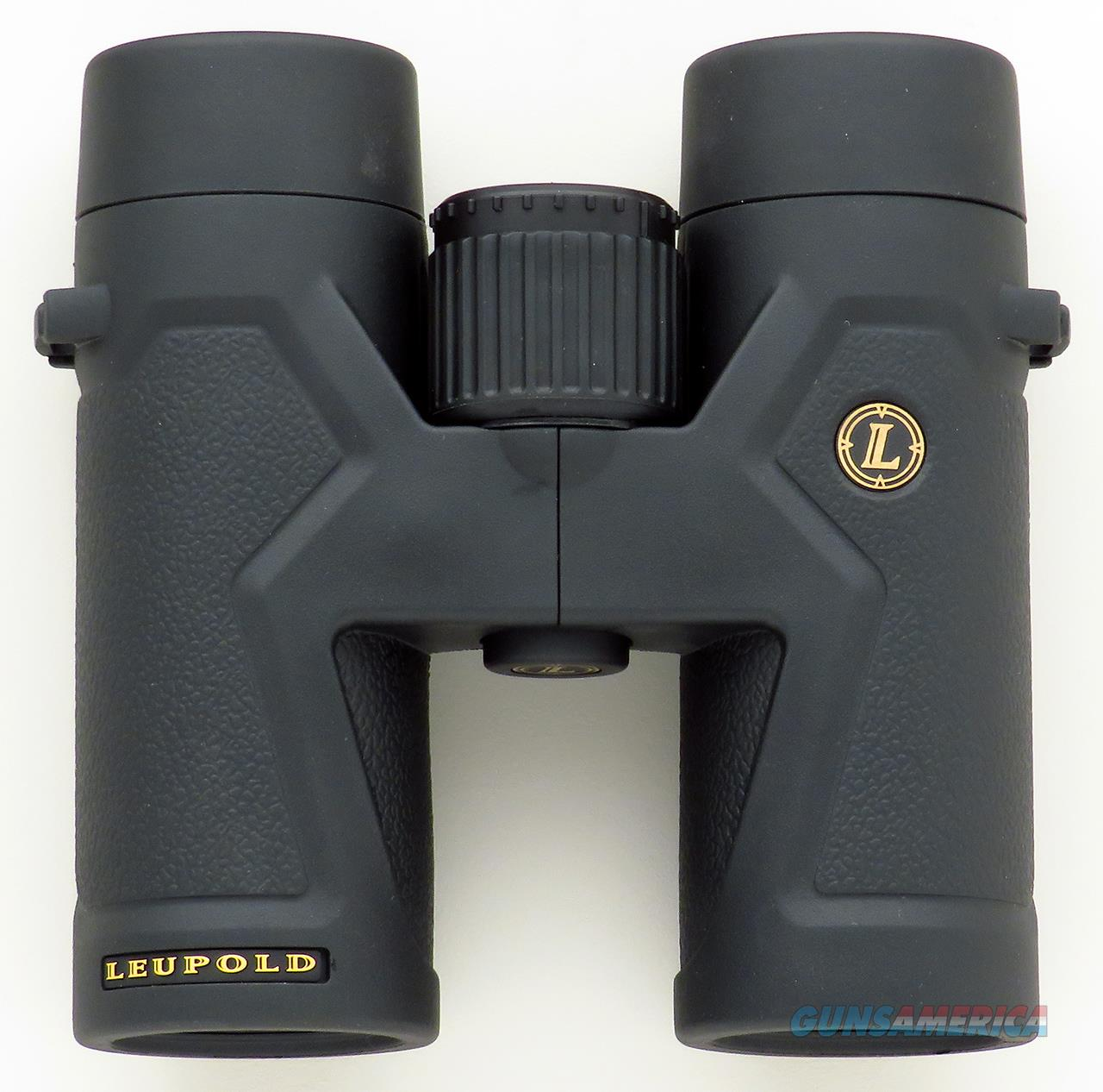 Leupold BX-3 Mohave 8x32mm binoculars, case, box and papers  Non-Guns > Scopes/Mounts/Rings & Optics > Non-Scope Optics > Binoculars