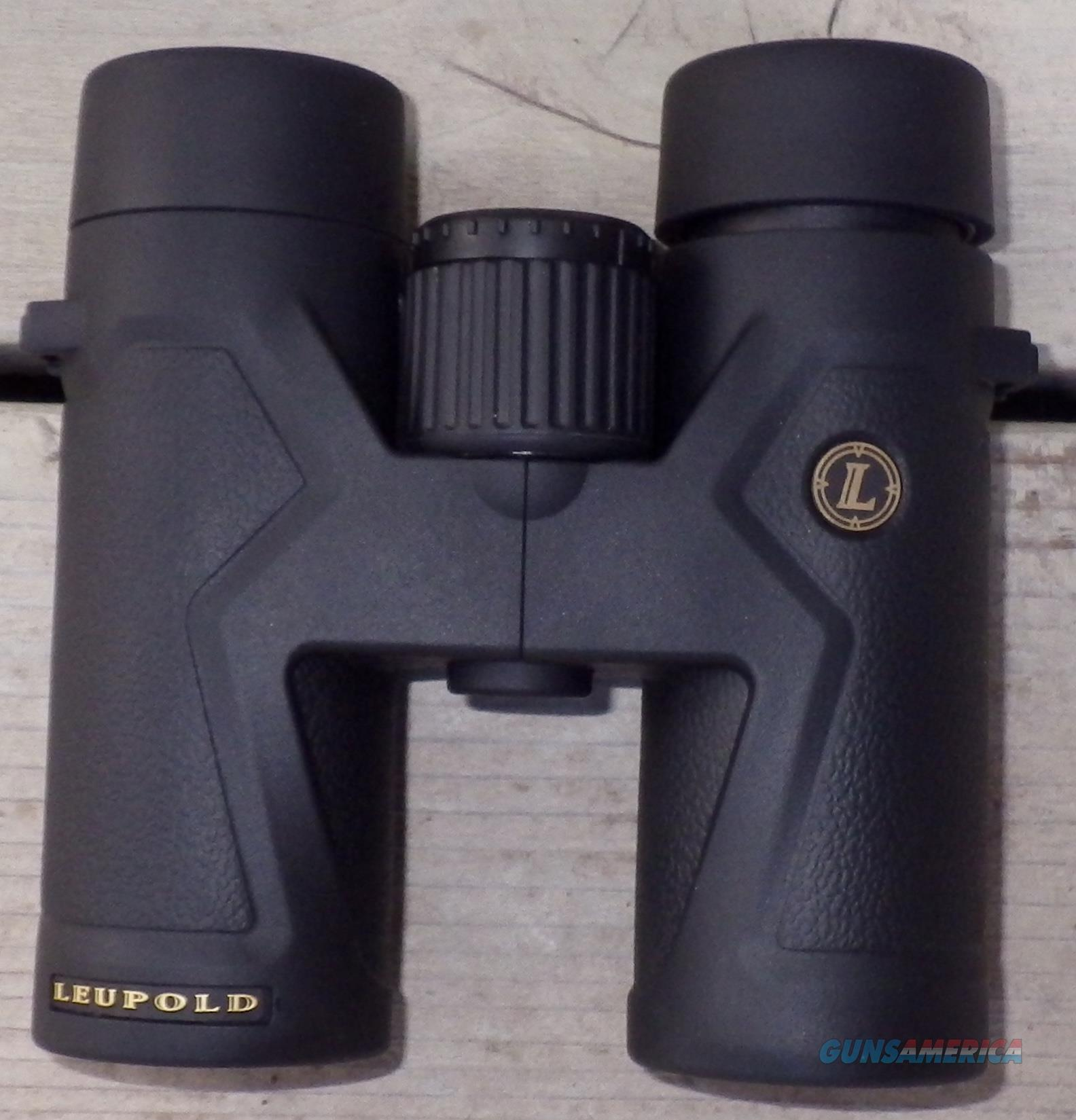 leupold pro guide bx4 10x50 for sale