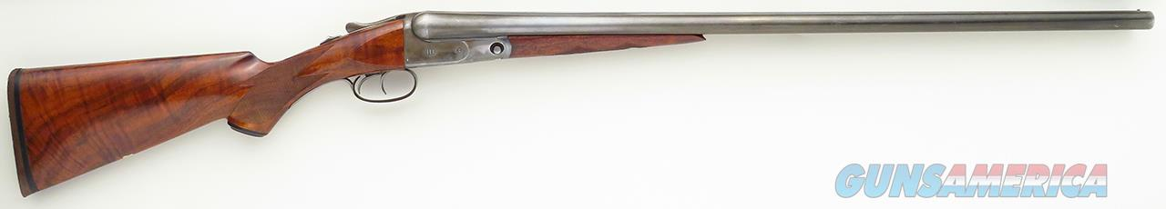 Parker VH 12 gauge, 1 1/2 frame, 30-inch M/F, 2.75-inch, 151868, 1910  Guns > Shotguns > Parker Shotguns