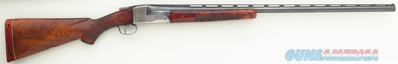 Ithaca SBT ( Single Barrel Trap ) Grade 4 12 gauge, Knick, 32-inch, 404096, layaway  Guns > Shotguns > Ithaca Shotguns > Single Bbl > Trap