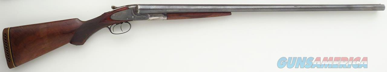 L.C. Smith / Hunter Arms Field Grade 12 gauge, 30-inch IC/F, 2.75-inch  Guns > Shotguns > L.C. Smith Shotguns