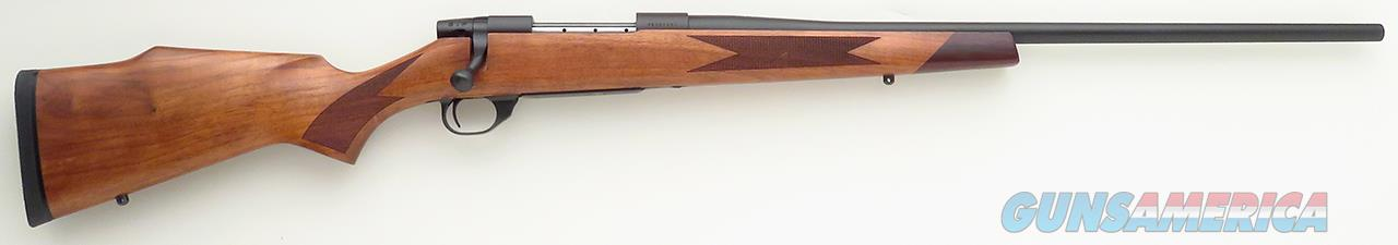 Weatherby Vanguard .270 Win., Friends of NRA Gun of the Year 1/1200, new  Guns > Rifles > Weatherby Rifles > Sporting