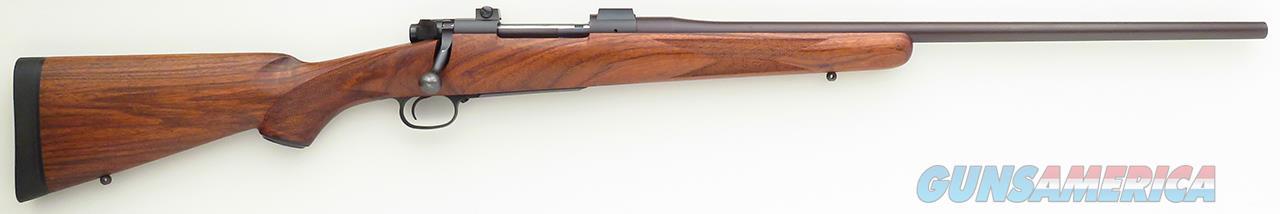Dakota 76 Classic .330 Dakota, scalloped bases, lightly used, layaway  Guns > Rifles > Dakota Arms Rifles