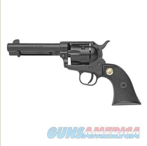 Deluxe 1873 6mm Fast Draw Revolver Blued Finish  Non-Guns > Hobbies and Collectibles > Scale Models > Other/Misc
