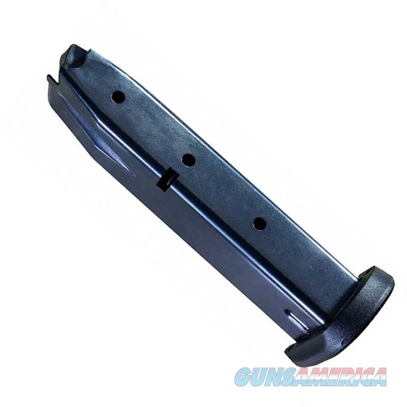 16 Rounds Extra Blank Magazine For Zoraki 925 Model 9mm Pistol  Non-Guns > Hobbies and Collectibles > Scale Models > Other/Misc