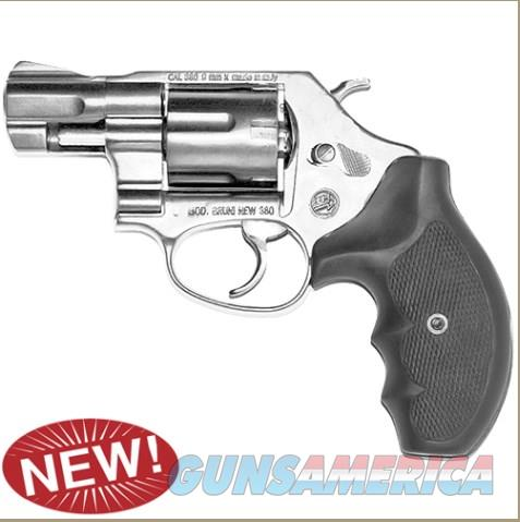 Bruni Replica .38 2 Barrel Nickel Finish  Non-Guns > Hobbies and Collectibles > Scale Models > Other/Misc