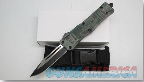 Switch Blade Automatic knife  Non-Guns > Knives/Swords > Knives > Folding Blade > Imported