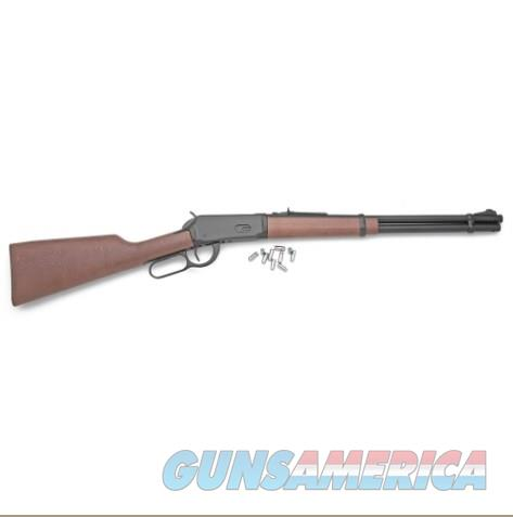 Old West Replica 8MM Blank Firing Western Rifle  Non-Guns > Hobbies and Collectibles > Scale Models > Other/Misc