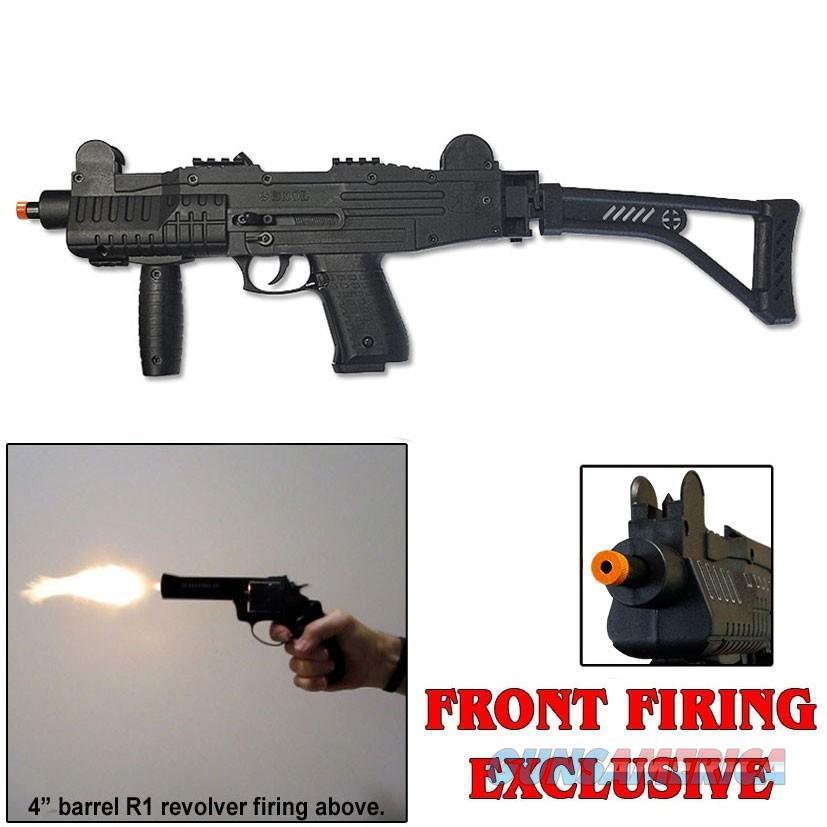 blank firing machine guns for sale