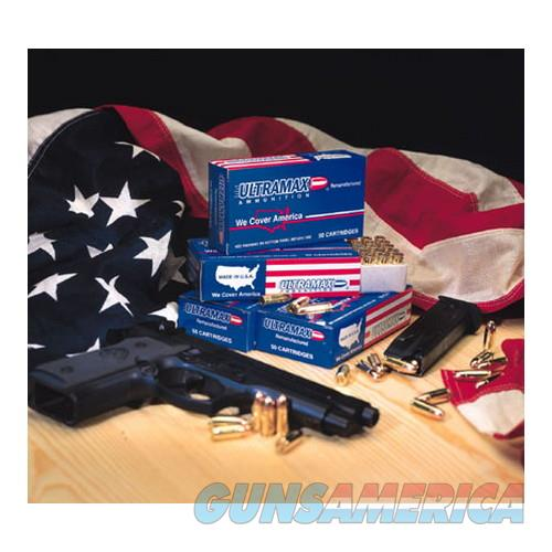 9mm Luger 115Gr. JHP/50  Non-Guns > Miscellaneous